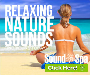Nature Sound Spa