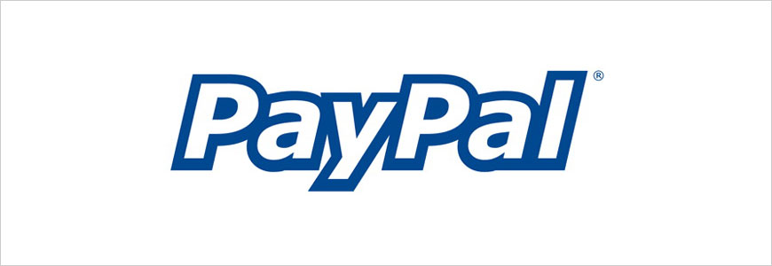 The PayPal Frequently Asked Questions (FAQs)