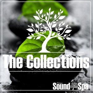 the-nature-sound-spa-collections