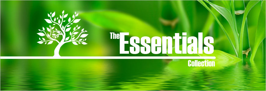 the-essentials-collection-header