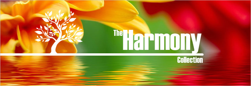 the-harmony-collection-bg