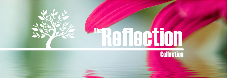 the-reflection-collection-header