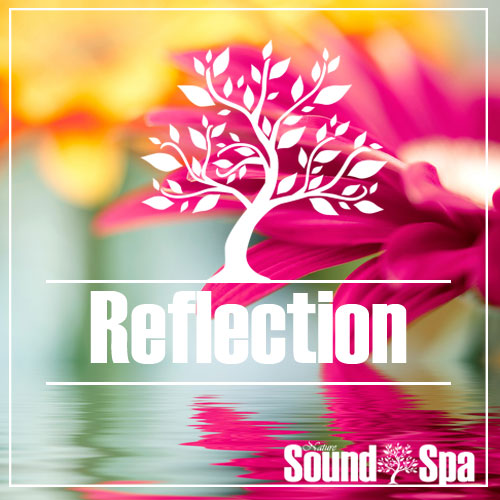 The Complete Reflection Collection