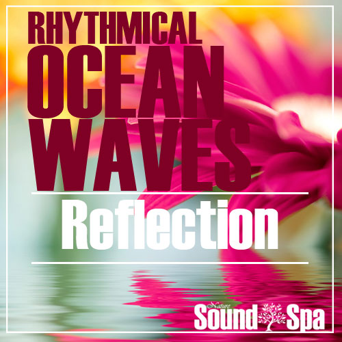 Rhythmical Ocean Waves