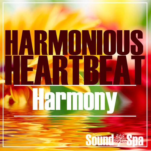 Harmonious Heartbeat