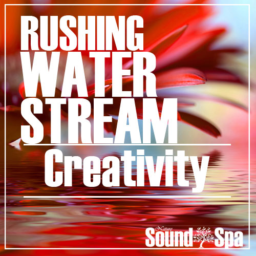 rushing-water-stream