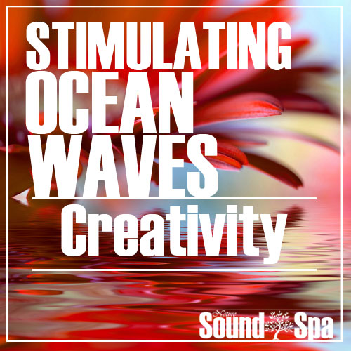 Stimulating Ocean Waves