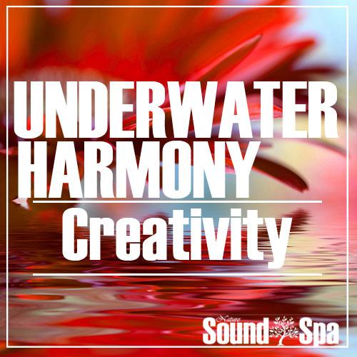 Underwater Harmony